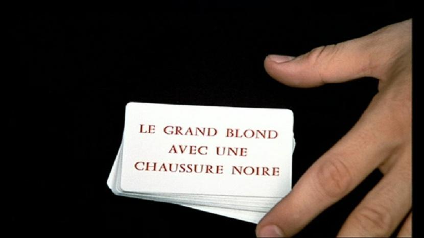 grand-blond-avec-une-chaussure-noire-movie-title